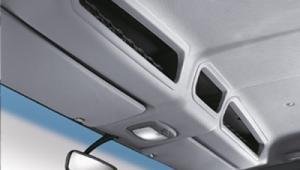 Xe tải Hyundai HD65 tải trọng 1,8 tấn, 2.5 tấn, Thủ tục xe nhanh gọn, giao xe ngay, Gía ưu đãi nhất thị trường