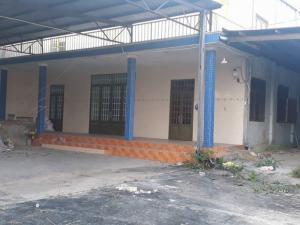 Bán xưởng sản xuất kinh doanh tại Thủ Dầu Một Bình Dương Giá rẻ.