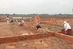 Chỉ hơn 4 tỷ cho 125m2 đất đấu giá khu 31ha – Trâu Quỳ - Gia Lâm - Hà Nội
