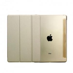 Bao da iPad mini 4