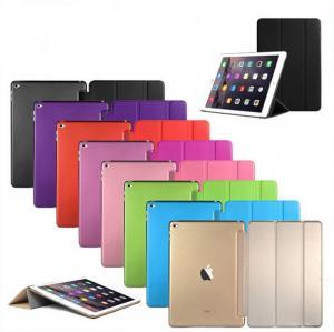 Bao da iPad Air 2 cao cấp