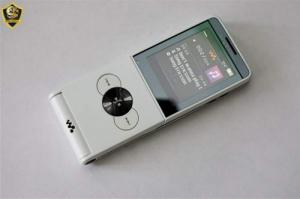Sony Ericsson W350i Nấp Gập Chính Hãng