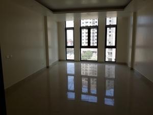 Nhà mặt phố Trường Chinh, Đống Đa, 130m2, mặt tiền 6.5m,  giá 31 tỷ.