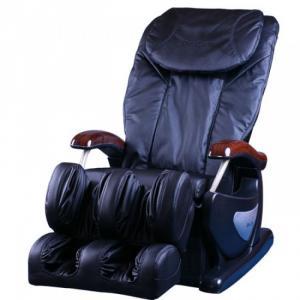 Bán Thanh lý ghế massage Dr.Care