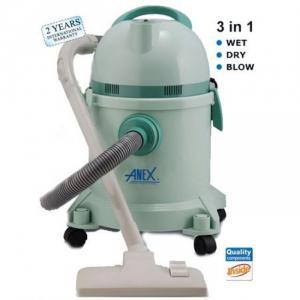 Máy hút bụi Anex AG 1098