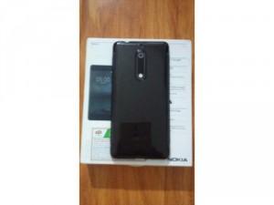 Bán Nokia 5-black