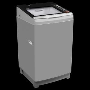 Máy giặt Aqua 9 Kg AQW-U91BT