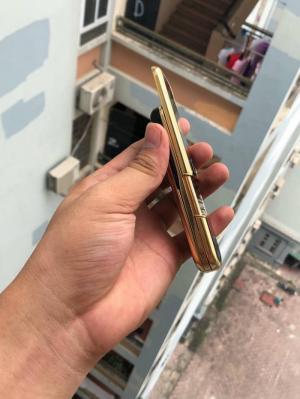 Điện thoại NOKIA 8800 GOLD ARTE MAIN C xách tay giá rẻ