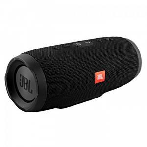Loa di động Bluetooth Charge 3