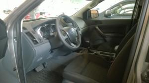 Ford Ranger XLS Khuyễn mãi khủng cuối năm