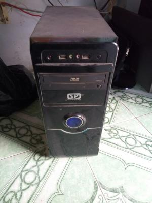 máy tính pc