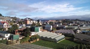 Cơ sở lưu trú du lich Thiên Thảo - Đà Lạt