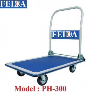 xe đẩy 4 bánh , 2 bánh , xe tải trọng 150kg, 300 kg  giá rẻ