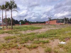 bán đất Phú Sơn trảng bom