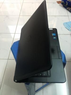 Laptop Dell Latitude E5440, Core I5-4200U/4gb/500gb/14