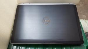 Dell Latitude E6430 -i5 3320M,4G,320G,14inch, webcam, đèn bàn phím