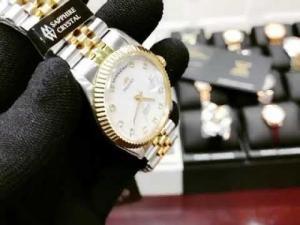 Đồng hồ nam tiểu Rolex