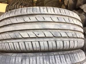 lốp westlake 215/45R17 90%, giá tốt, bảo hành