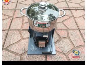 Giá máy xay thịt đa năng gia đình làm chả giò tại Hà Nội & Sài Gòn