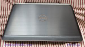 Dell Latitude E6430s -i7 3520M,4G,500G,14inch, webcam, đèn bàn phím