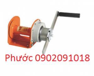 Máy tời điện, tời cáp treo mini, chuyên cung cấp các loại tời, nhà phân phối thiết bị tời điện