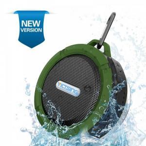 Loa Bluetooth chống thấm nước VicTsing Army