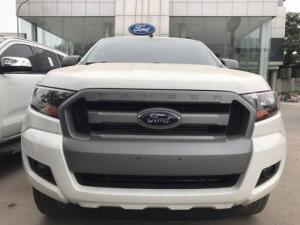 Ford Ranger 2017 ưu đãi khủng lên đến 80 triệu giao xe ngay, vay trả góp 90%, lãi suất cố định 0,6%/tháng: 0979572297
