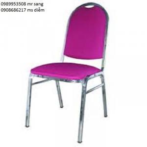 ghế nhà hàng giá rẻ nhất hgh33