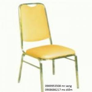 bàn ghế nhà nhà hgh35