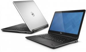 Laptop Dell Latitude E7240 Cần bán