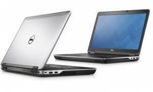 Laptop Dell Latitude E6440 cũ tại Hải Phòng. I5 4300M/4G/320G/14.0 HD+/
