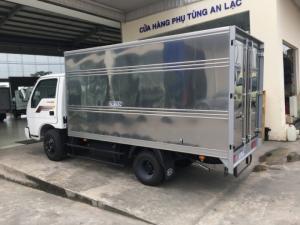 Xe tải kia 2 tấn 4 hỗ trợ trả góp, xe tải 2t4 mới 100% ra giấy tờ nhanh chóng  Xe tải kia 2 tấn 4 hỗ trợ trả góp