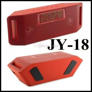 Loa không dây loa bluetooth JY 18