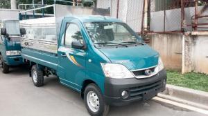 Xe tải KIA Trường Hải Towner 990 tải trọng 990kg - Hỗ trợ trả góp - Mới 100%