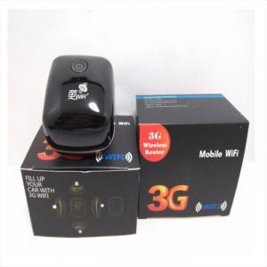 USB Wifi 3G HSPA WU711_V2 Thiết Kế Nhỏ Gọn