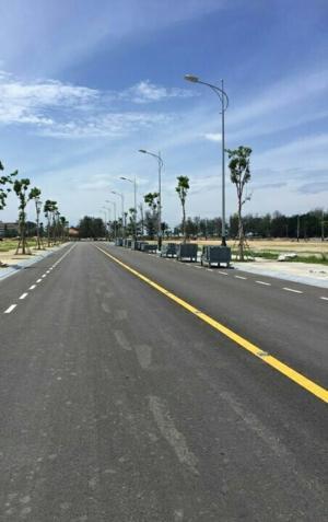 Bán đất nền dự án mới liền kề Vincom Quận 2, thích hợp đầu tư