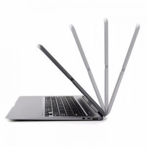 Bàn phím không dây Bluetooth Keyboard For iPad Pro F07