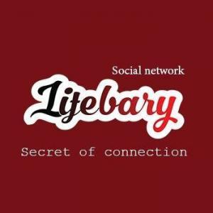 Mạng xã hội mới tại Việt Nam - Lifebary