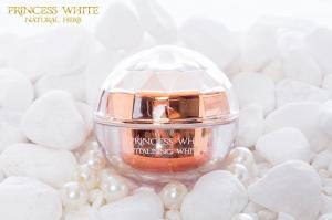 Kem tái sinh cao cấp Face Vip – White Seed