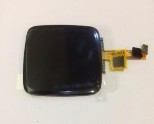 Màn hình đồng hồ điện thoại M7, Z1, X01