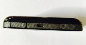 Bộ Phát Wifi 4G Huawei E5577s-321 MTN 150Mbps, Pin 12 Tiếng, 10 User