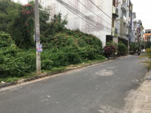 Cần bán lô đất 4 x 20m gần KDC D2D cách đường Võ Thị Sáu chỉ 150m
