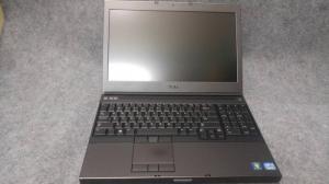 Laptop đồ họa và game Dell Precision m4700 i7 3820qm k2000
