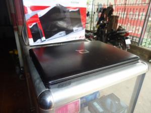 Laptop Compaq 510 giá rẻ