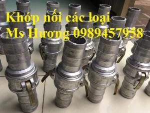 Chuyên Khớp nối ống các loại, cao su bố vải phi 50, phi 60, phi 70... hàng có sẵn số lượng lớn