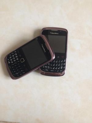 BLACKBERRY 9300,,pin trâu sóng khỏe