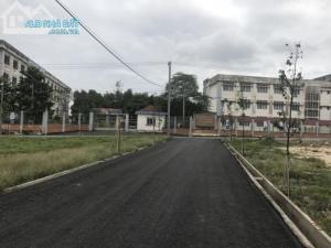Đất nền Trảng Bom, Đồng Nai