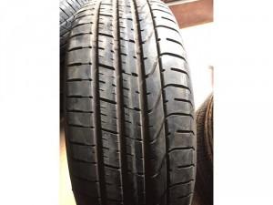 Lốp 245/45R19 firelli lốp chống xịt, chuẩn đẹp 90%