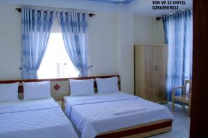 Đặt Phòng Khách Sạn Quy Nhơn Yến Vy - Khách Sạn Gần Biển Với Giá Cực Tốt