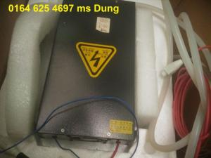 Nguồn laser 80W/120W giá rẻ